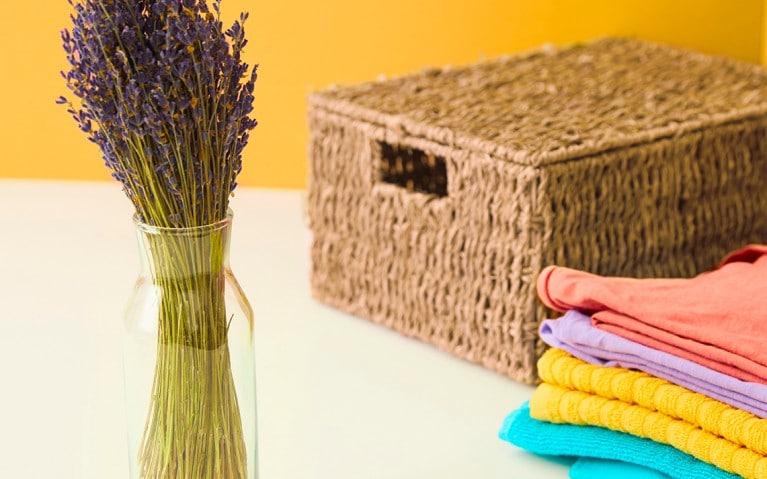 comment laver un pull en cachemire cleanipedia. Black Bedroom Furniture Sets. Home Design Ideas