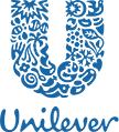 Unilever logo (opens in a new window)