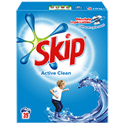 Skip Ultimate Active Clean