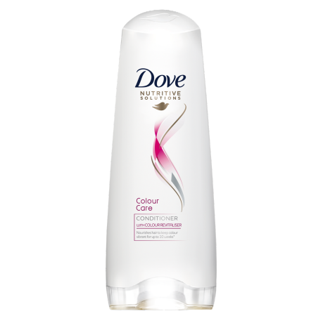 Dove Colour Care Repair regenerator 200ml