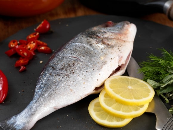 28a knorr_tips_how_to_cook_fish_02