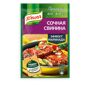 PNG - knorr сайт пэкшот Сочная_свинина