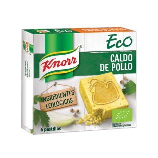 PNG - KN BOUIL ORG CHICKEN 15X60G BOX EB ES