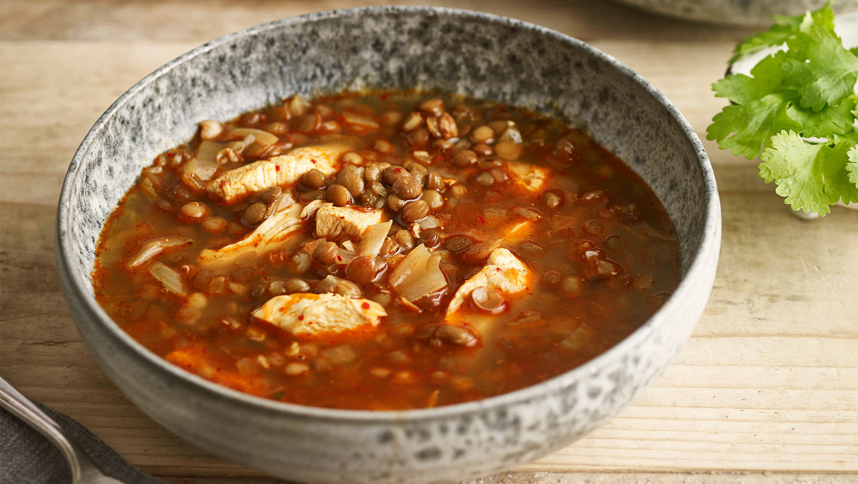 lentil_and_chicken_soup_website_angle-925502.jpg