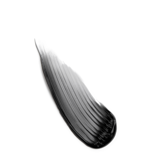 PNG - LBP_Texture_Charcoal_Toothpaste