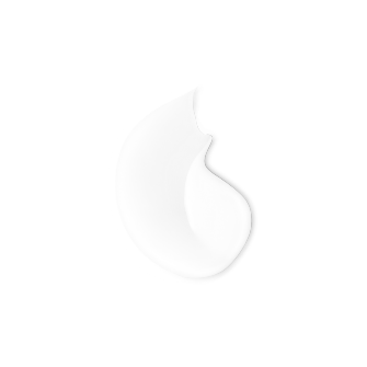 PNG - LBP_Texture_Conditioner_Creamy_Global