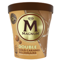 PNG - Magnum_Double Gold Caramel Billionaire 440ml