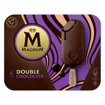 PNG - Magnum_Double raspberry 3MP 88ml