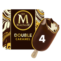PNG - 8712100849084-Magnum-Double-Caramel
