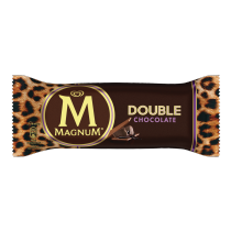 PNG - 8712100844539_MAGNUM-MAGNUM DOUBLE CHOCOLATE