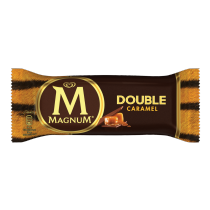 PNG - 8712100848858_MAGNUM DOUBLE CARAMEL