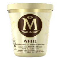 PNG - 8714100290408_Magnum Pint White