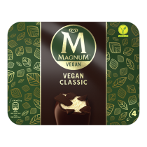 PNG - Magnum Classic Vegan 90ml 4MP