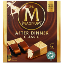 PNG - Magnum After Dinner