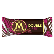 PNG - Magnum Double Cherry 88Ml