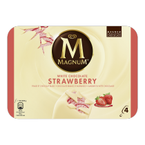 PNG - 8722700054375-Magnum_Strawberry_Carton_4pk_67287902_Front_02-10-17