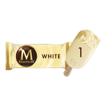 PNG - MAGNUM_OOH_WHITE_1