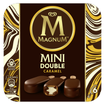 PNG - Magnum Ice Cream Lolly 360 ML