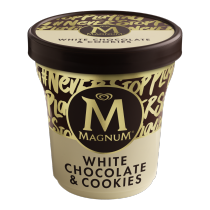 PNG - 8711327315600_MAGNUM PINT WHITE CHOCOLATE & COOKIES