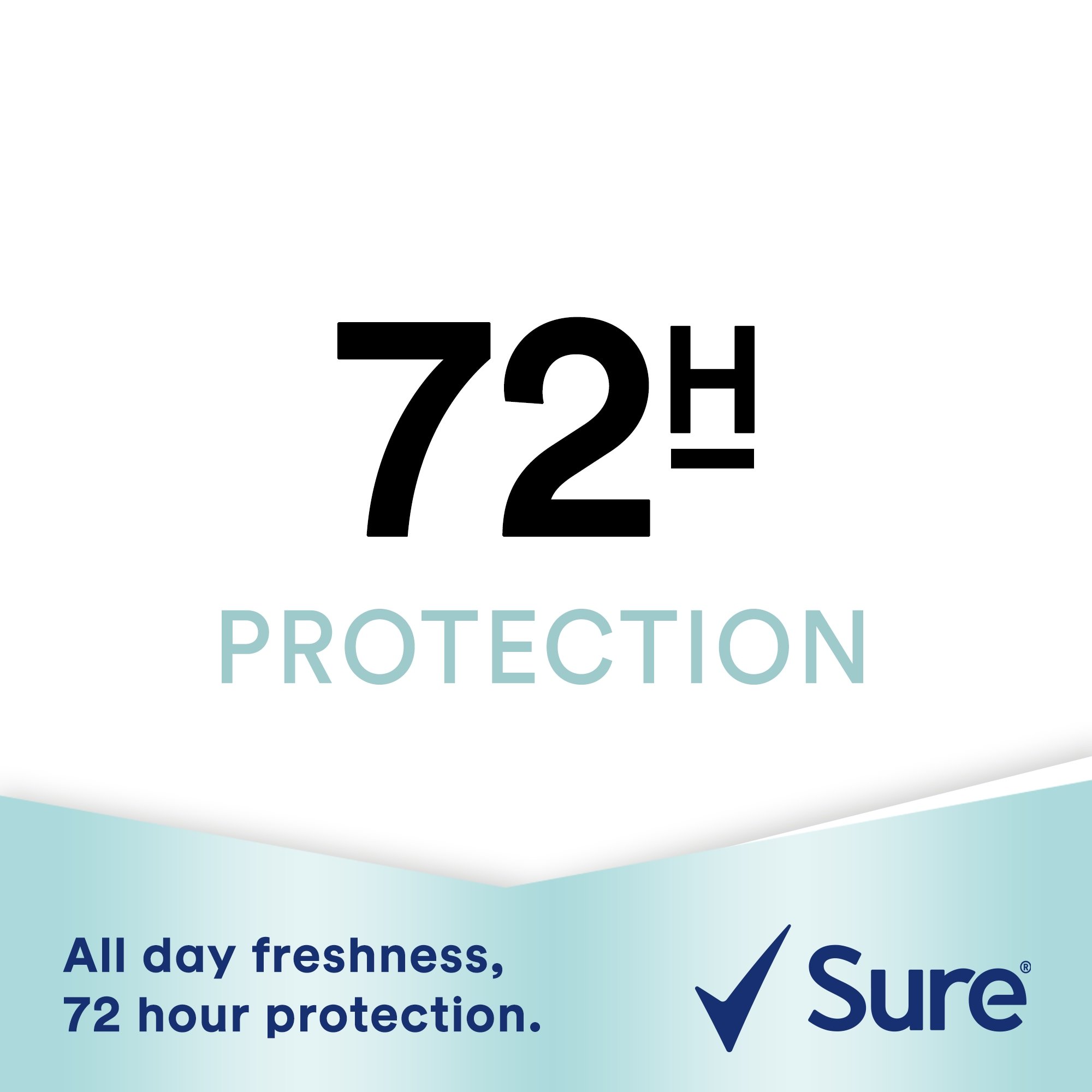72 hours protection