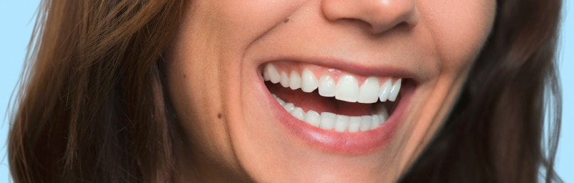 Comment blanchir ses dents?