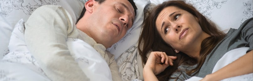Top 10 online dating kysymykset