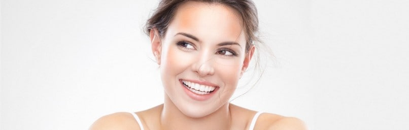 4 NEED TO KNOW BEAUTY TIPS THAT CAN BRIGTHEN YOUR SMILE