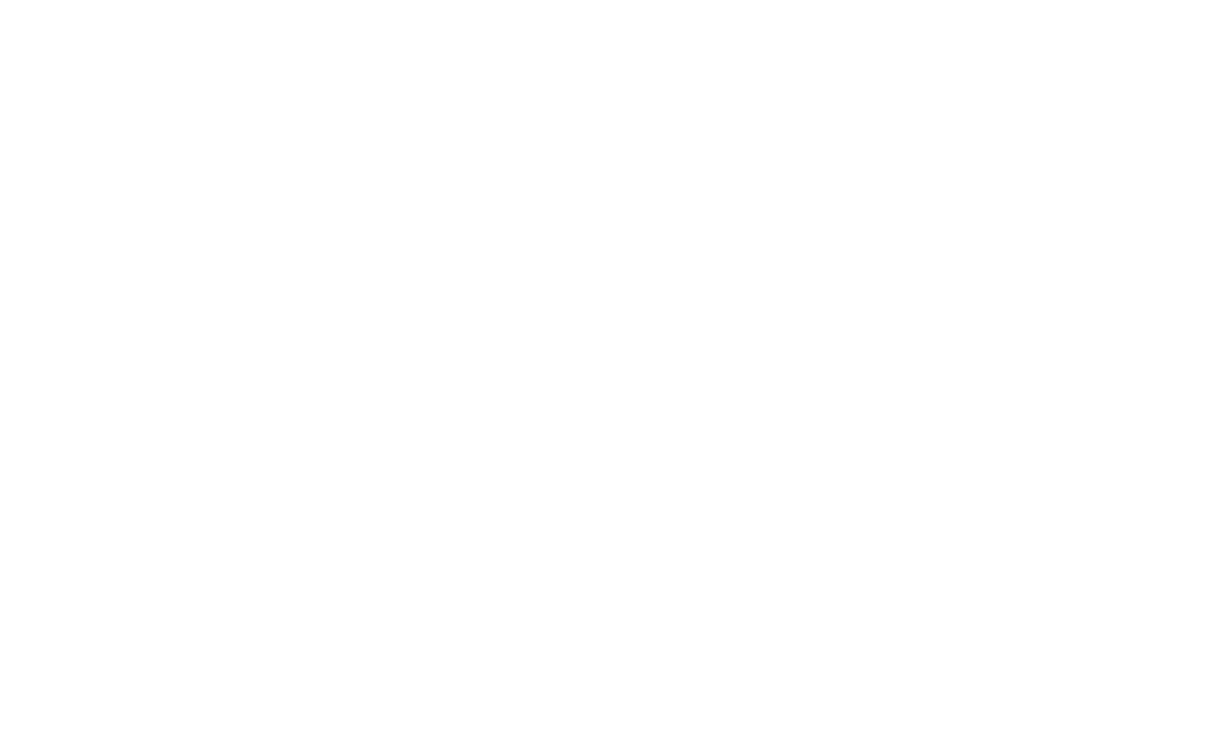 Logo de White Now