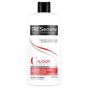 TRESemmé Colour Revitalise -hoitoaine 900 ml