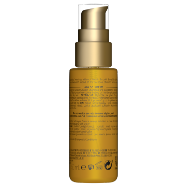 PNG - 67346367_Keratin Smooth Shine Oil_50 ML new