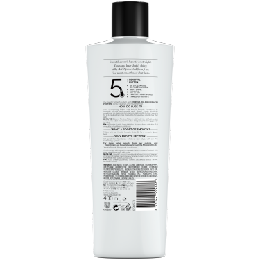 PNG - Tresemme Keratin Hair Conditioner 400ml