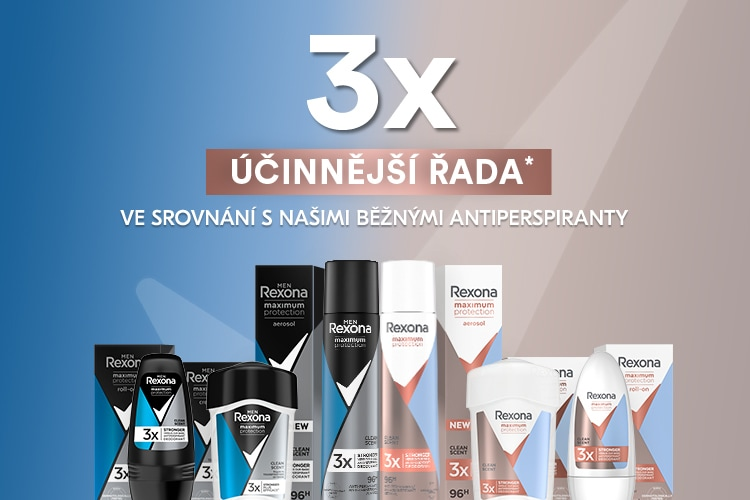 Rexona_Maximum_Protection